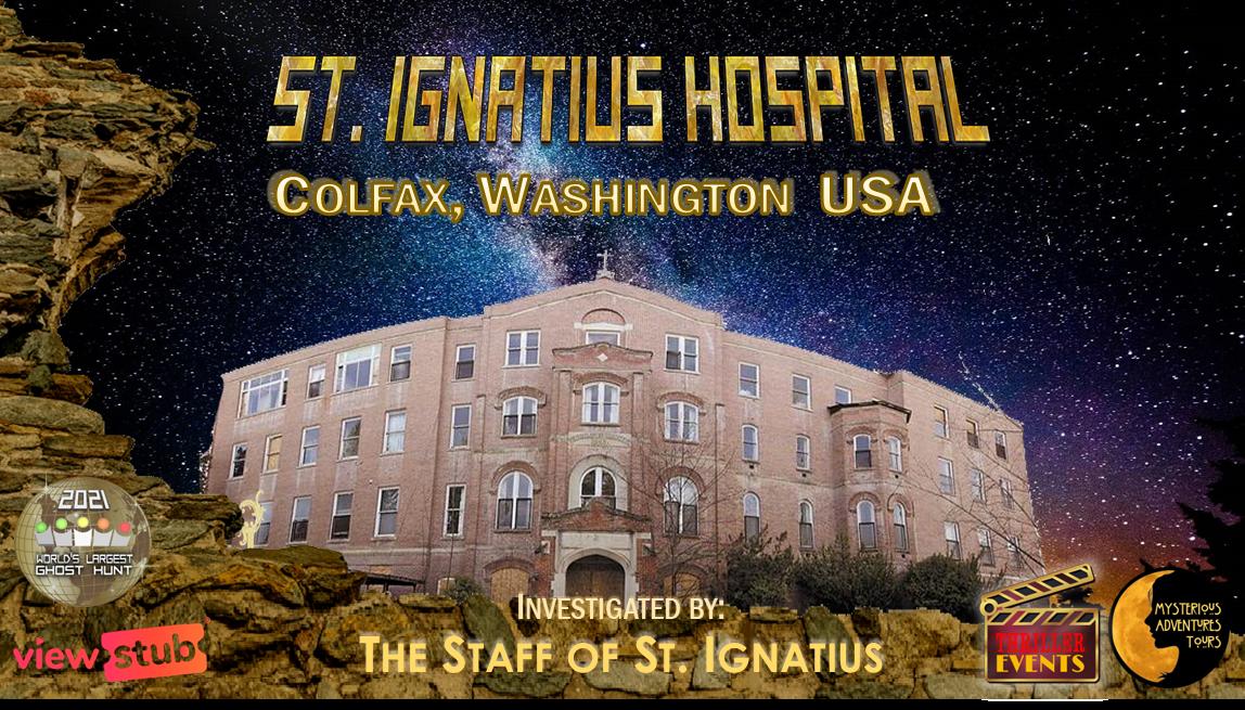 st-ignatius-hospital---sm-banner