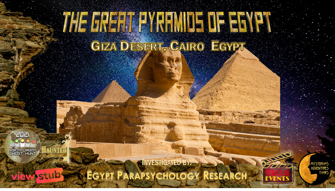great-pyramids-of-egypt---sm-poster