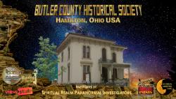 butler-county-historical-society-sm-poster