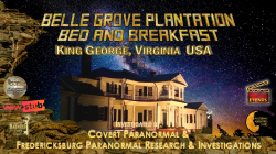 belle-grove-plantation-bed-and-breakfast-sm-poster