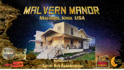 malver-manor---sm-poster