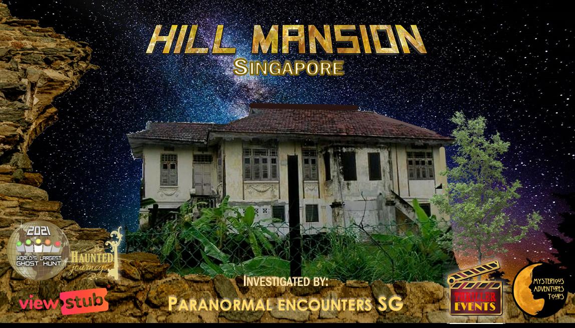 hill-mansion--sm-poster