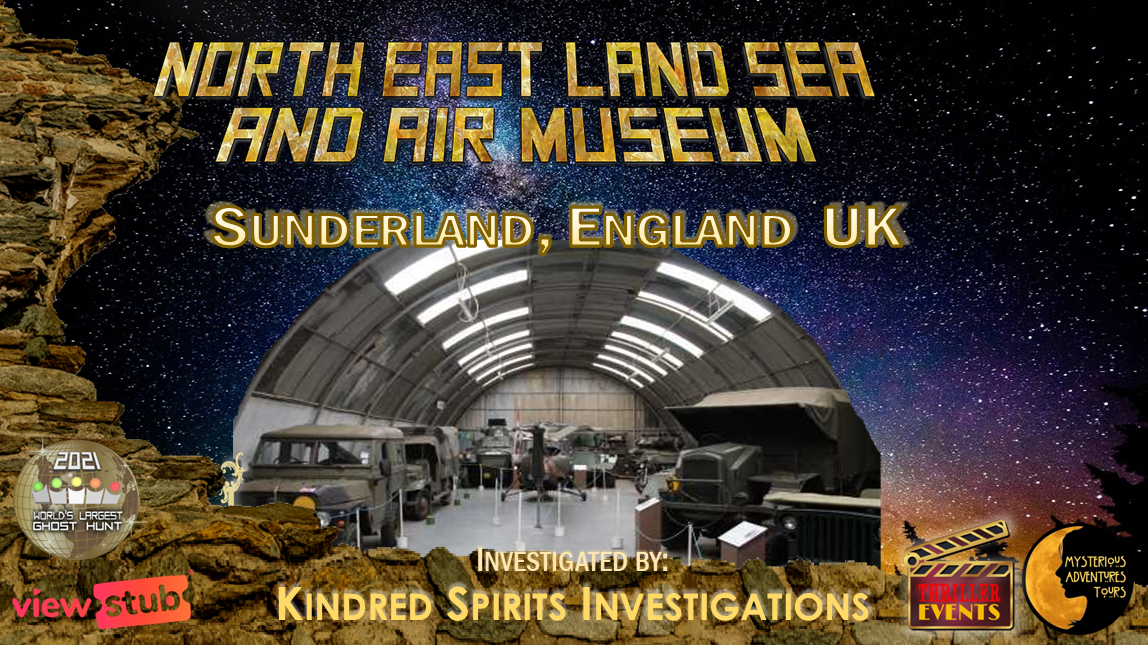 north-east-land-sea-and-ai-museum-sm-poster