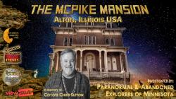 1-mcpike-mansion---social-media-banner