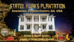 2-stately-oaks-plantation---large-sm-banner