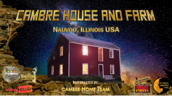 cambre-house-and-farm-large-sm-banner