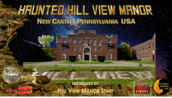 2-haunted-hill-view-manor-social-media-banner