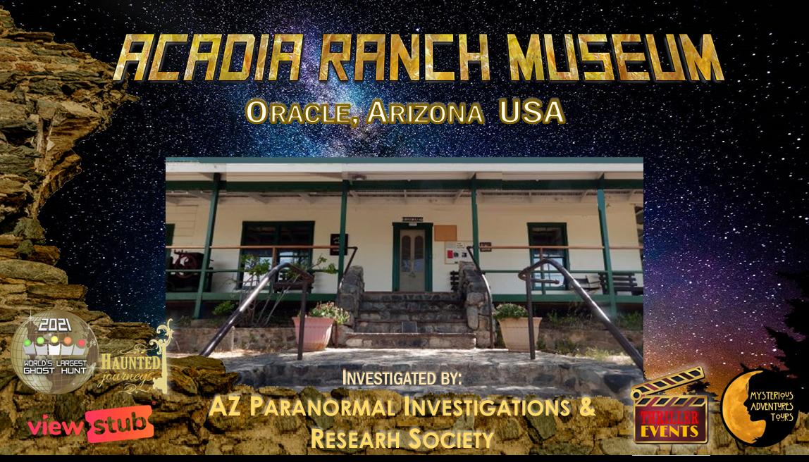 2-acadia-ranch-museum---social-media-banner
