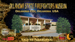 oklahoma-state-firefighters-museum---social-media-poster