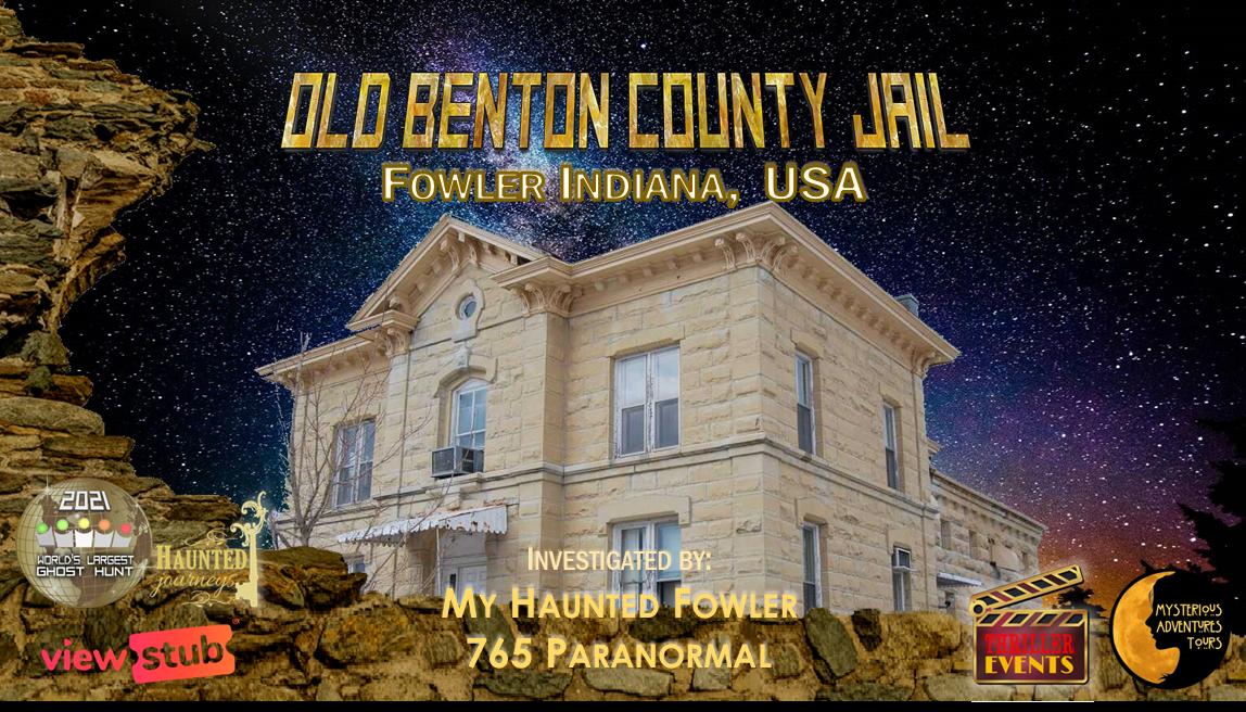 02--old-benton-county-jail---sm-banner