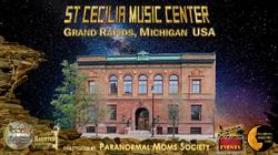 st-cecilia-music-center---streamyard