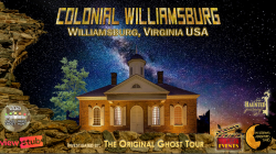 2-colonial-williamsburg-small-sm-poster
