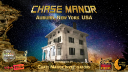 chase-manor---large-sm-banner