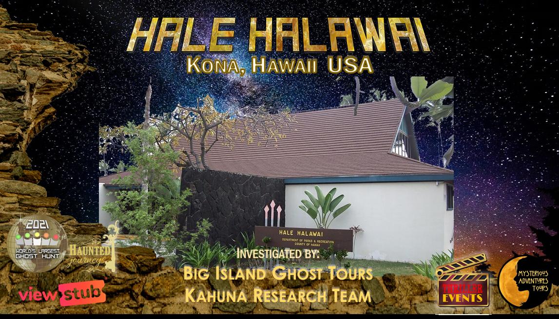 hale-halawai---sm-banner