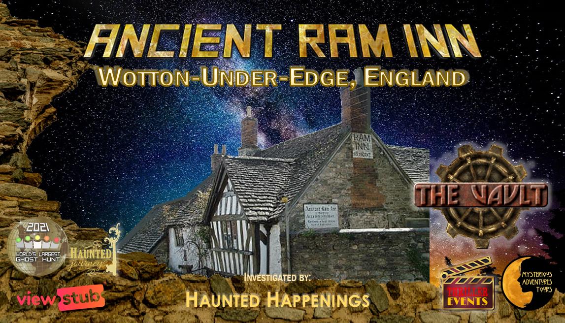 ancient-ram-inn---large-sm-banner
