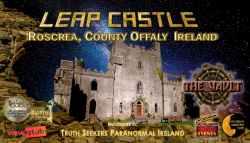 leap-castle---small-sm-banner