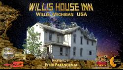 willis-house-inn--sm-banner