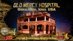 old-mercy-hospital---large-sm-banner