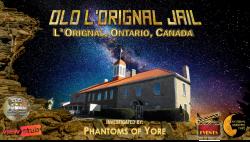 old-l-orignal-jail---large-sm-banner