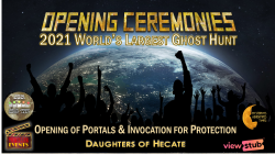 main-opening-ceremonies-sm-banner-large