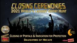 main-closing-ceremonies-sm-banner-large