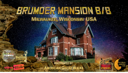 brumder-mansion---large-sm-banner