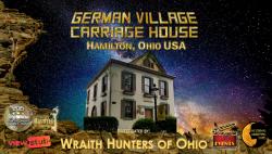 german-village-carriage-house---large-sm-poster